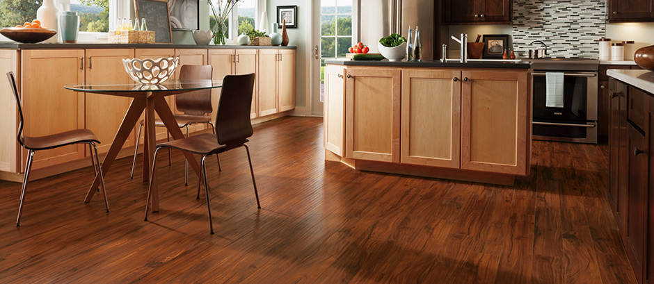 Laminate ken s carpets winnipeg manitoba for Laminate flooring winnipeg