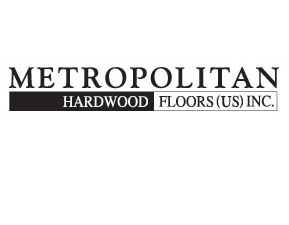 metropolitan-hardwood-floors[1]