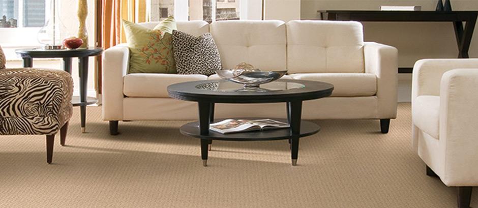 photo-carpet