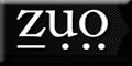 zuo[1]