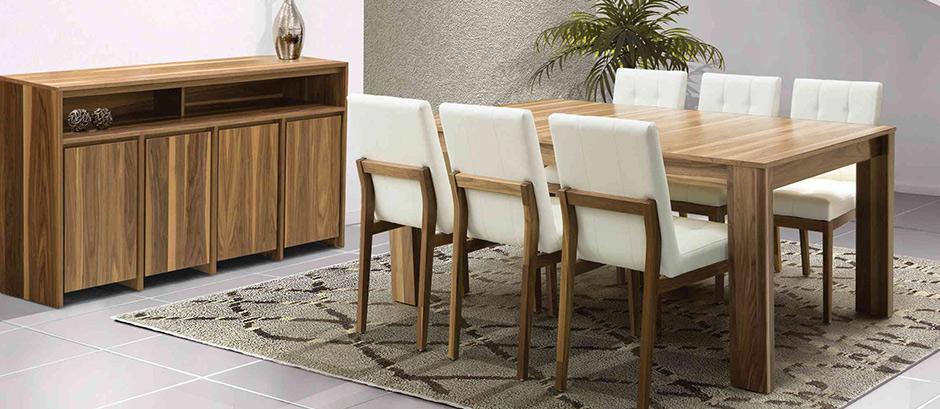custom_furniture