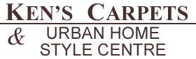 Ken's Carpets & Urban Home Style Centre