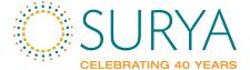 logo-surya