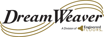 logo-dreamweaver