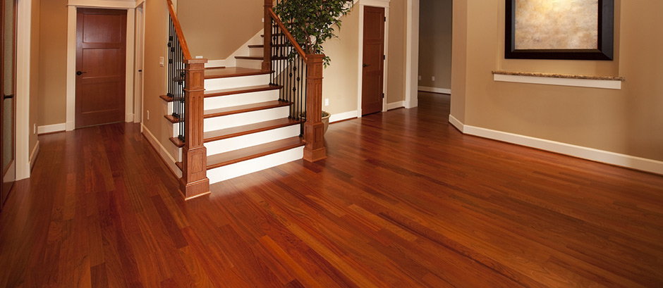 Image result for Hardwood Flooring Winnipeg