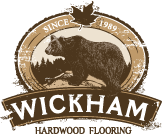 logo-wickham