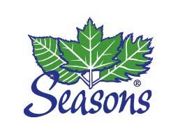 top-header-seasons-logo[1]