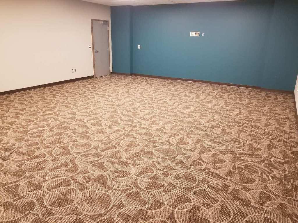 Carpet S Winnipeg Carpet Vidalondon