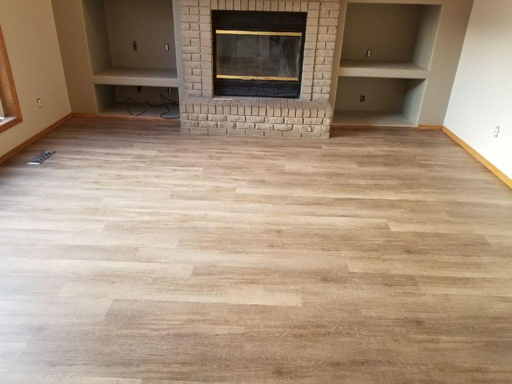 Amazing laminate flooring winnipeg images flooring for Rugs for laminate floors