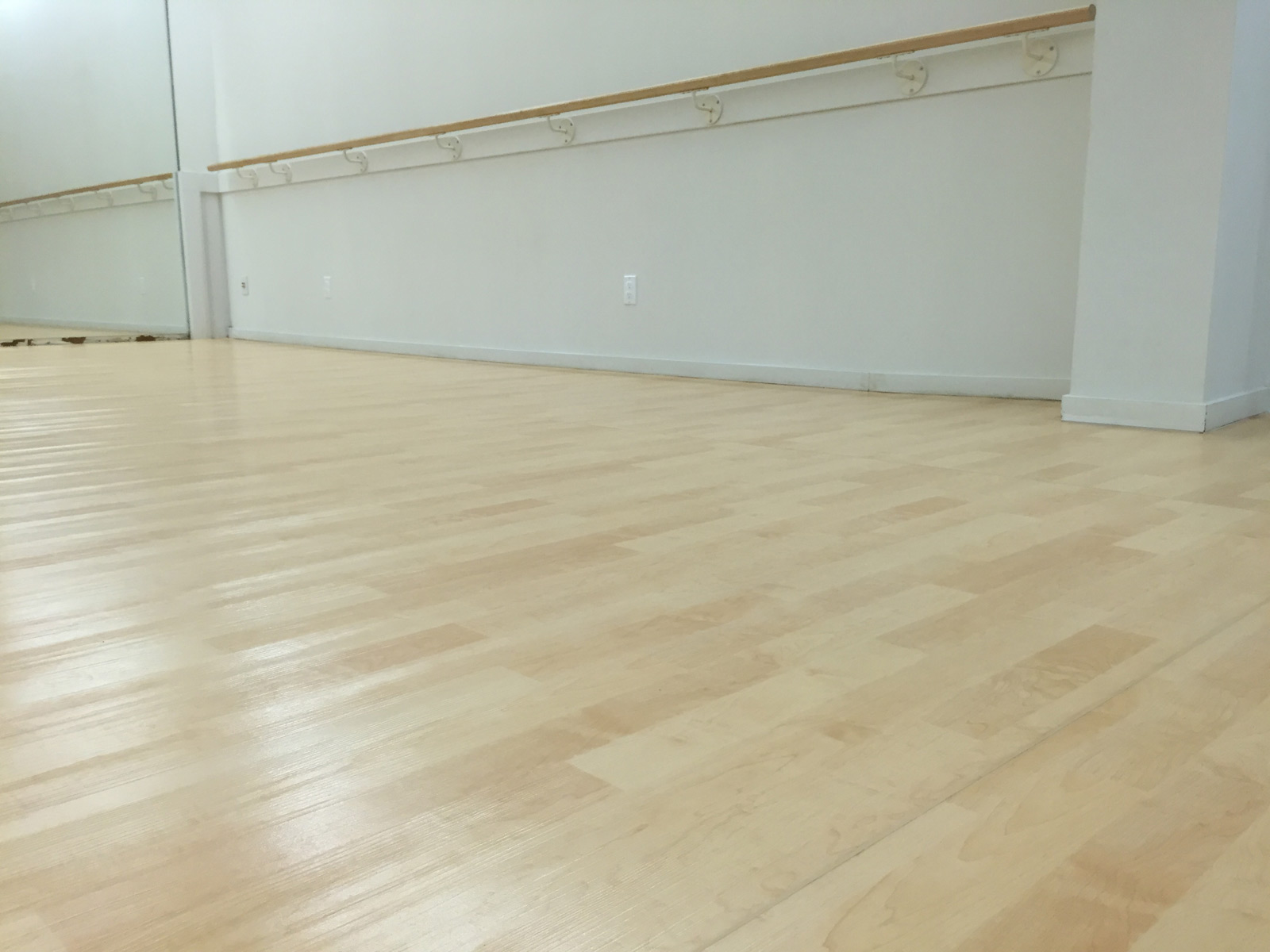 click floors sale htm sheet flooring toronto virgin clearance img vinyl wood plank