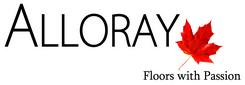 logo-alloray