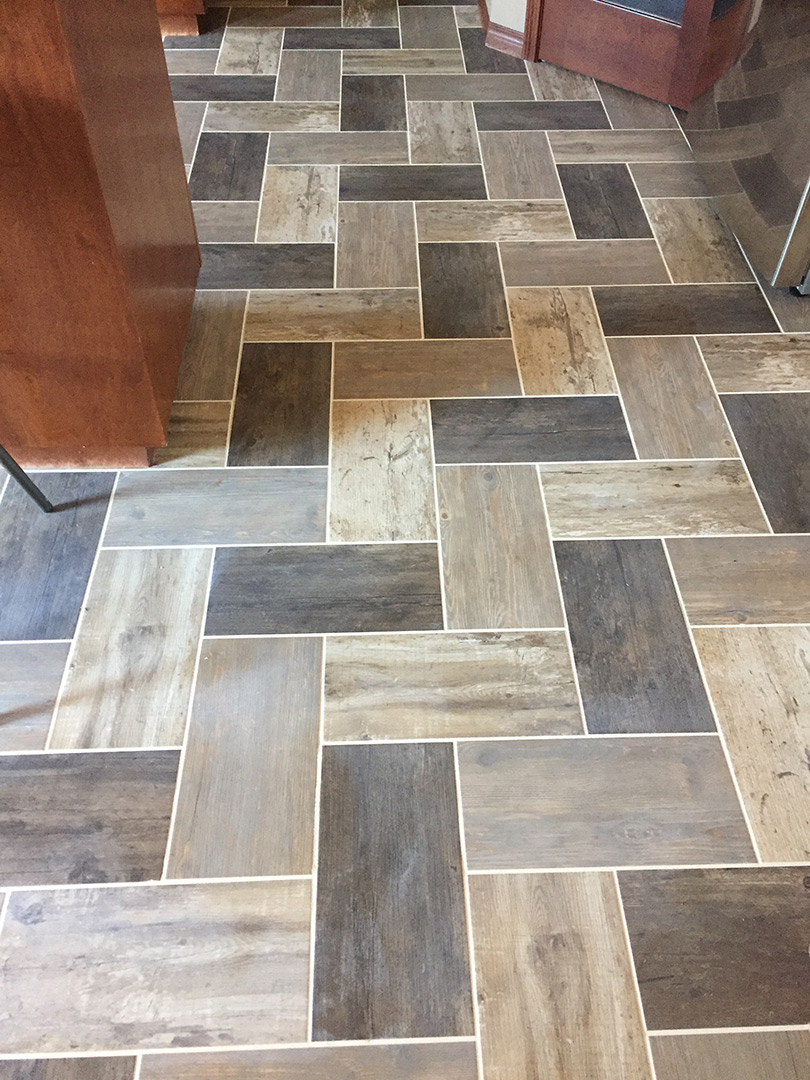 blog are image alterna articles floors for stone right engineered flooring you diverse